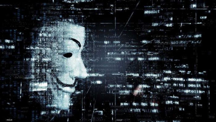 Comprare Bitcoin senza documenti e anonimamente