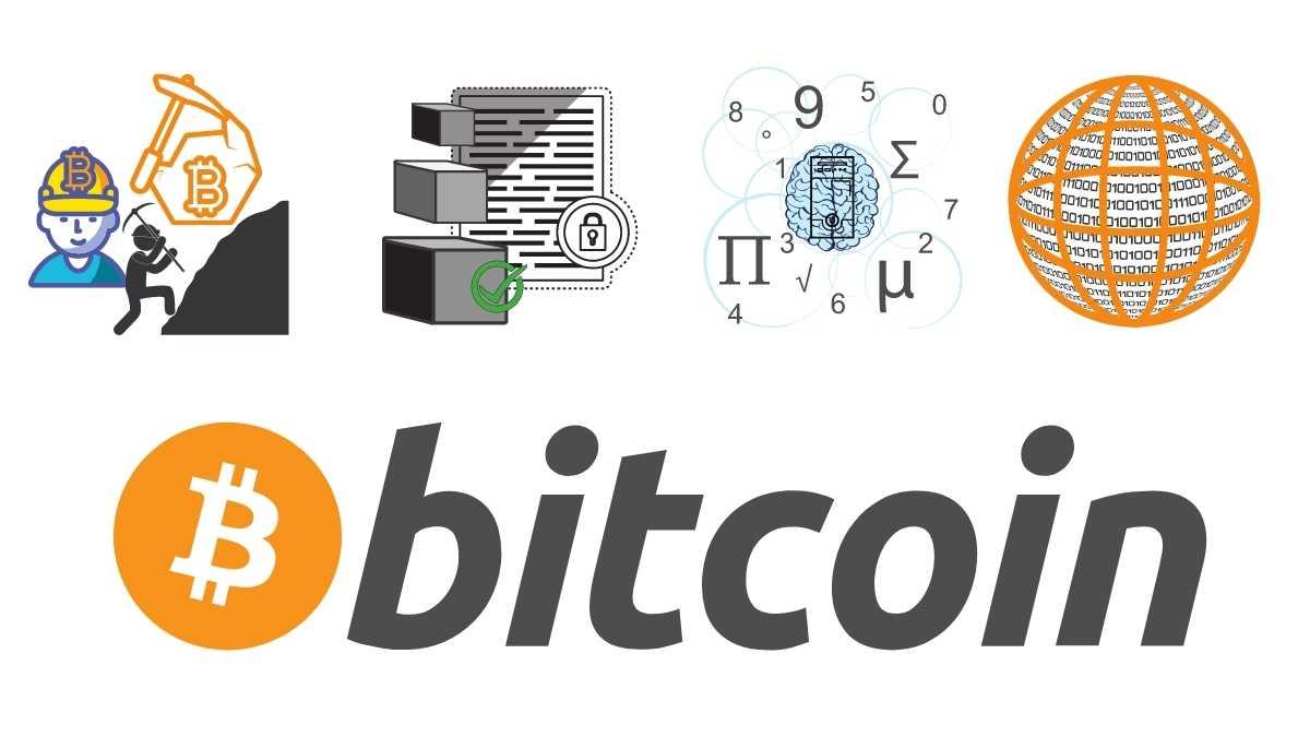 a.i. che scambierà bitcoin per te
