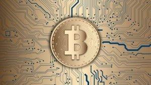 8 motivi per cui il Bitcoin è più di un investimento