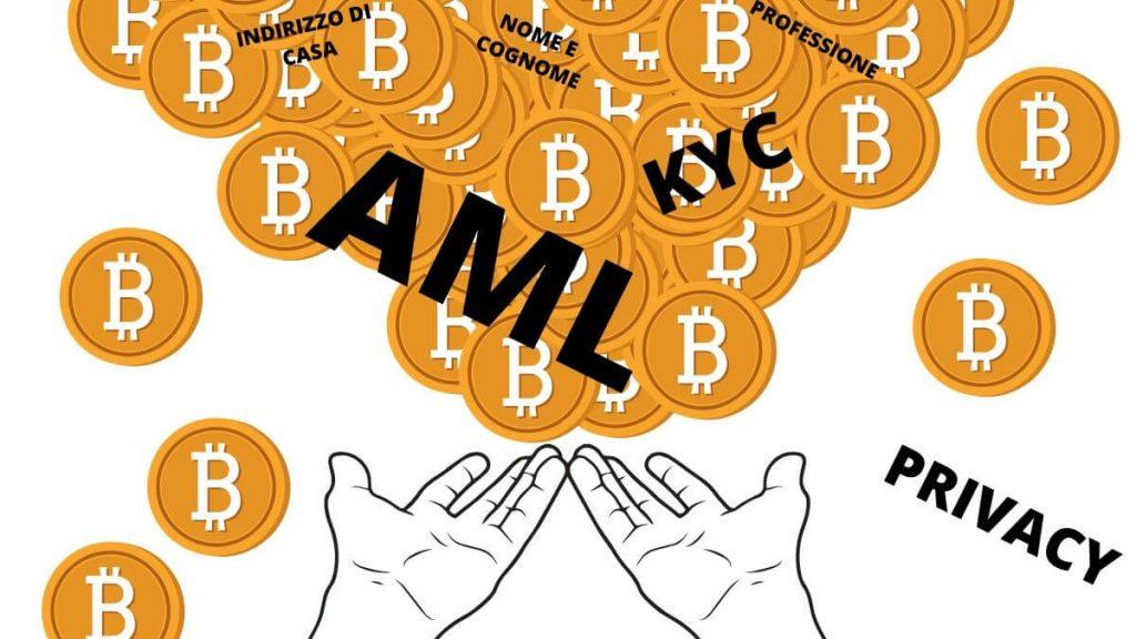Come e Dove Comprare Bitcoin ₿: Acquisto Bitcoin in Italia in modo ...