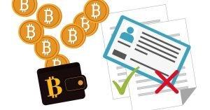 Comprare Bitcoin onlineLa guida completa al processo di acquisto di BTC