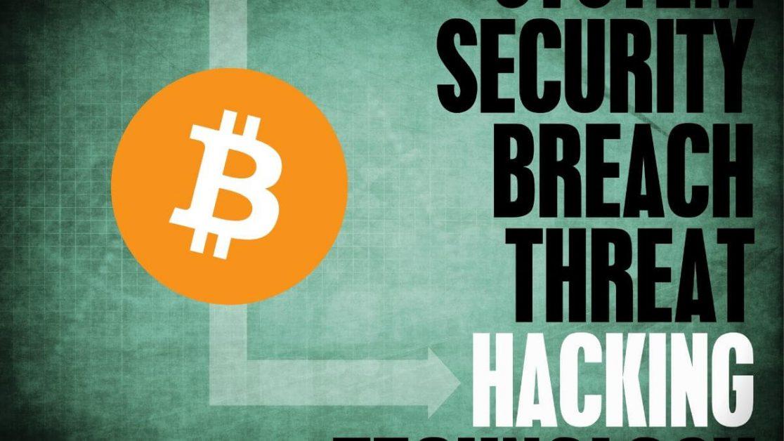 Come Conservare Bitcoin; La guida fondamentale.