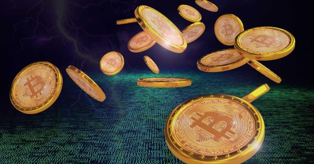 Micropagamenti in Bitcoin_ La rivoluzione epocale dei Satoshi