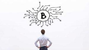comprare bitcoin conviene? un analisi di pro e contro