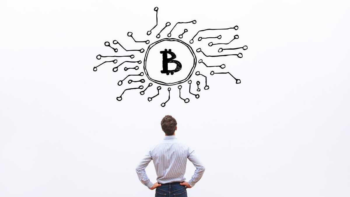 Bitcoin/Euro (BTC/EUR): quotazione e grafico in tempo reale   liceo-orazio.it