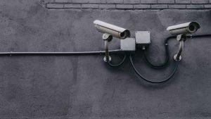 Guida: Come comprare Bitcoin anonimamente e senza documenti