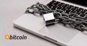 Miglior portafoglio hardware cold wallet per conservare Bitcoin