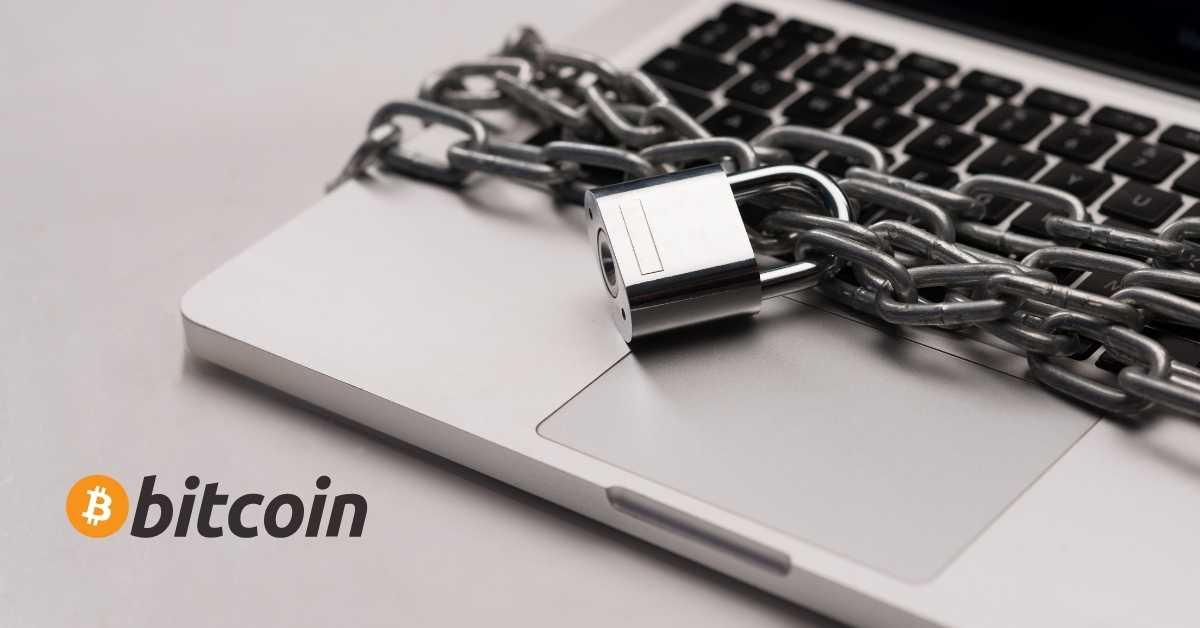 Scegliere il miglior portafoglio hardware (cold wallet) per conservare Bitcoin