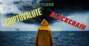 Criptovalute e Blockchain: una strategia per principianti