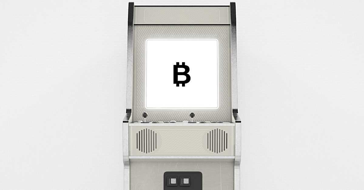 Videgiochi e Bitcoin: La fusione tra due mondi digitali