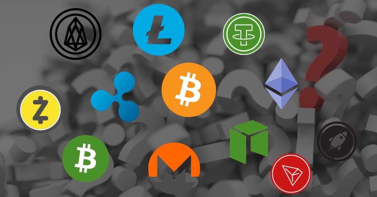 Quale Bitcoin Scegliere (e perchè)